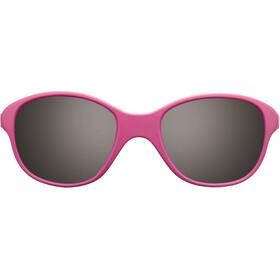 Julbo Romy Spectron 3CF Zonnebril 4-8 Jaar Kinderen, matt pink